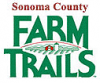 Sonoma Farm Trails